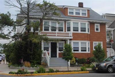 1101 Central Avenue 1st Floor 112959 - Image 1 - Ocean City - rentals