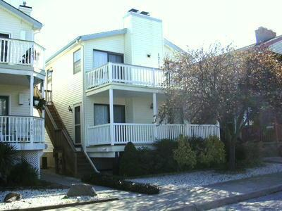 1709 Haven Avenue 1st Floor 111824 - Image 1 - Ocean City - rentals