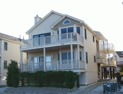 64 W 55th Street, 1st Floor - 64 W 55th Street, 1st Floor 112869 - Ocean City - rentals