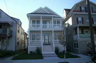 1443 West Ave 112659 - Image 1 - Ocean City - rentals