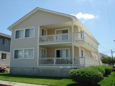 5147 Haven 2nd 112998 - Image 1 - Ocean City - rentals