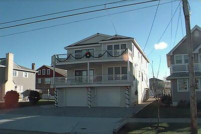 East Atlantic 2nd 113142 - Image 1 - Ocean City - rentals