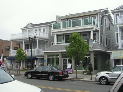 1035 Asbury Avenue 2nd Floor 112388 - Image 1 - Ocean City - rentals