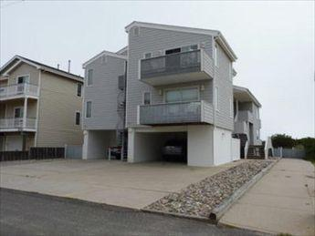 3136 Wesley 1st 114614 - Image 1 - Ocean City - rentals