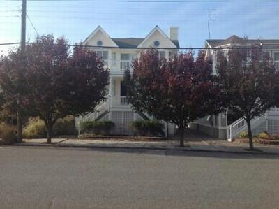 2408 Central 1st 114694 - Image 1 - Ocean City - rentals