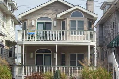 817 2nd St 115386 - Image 1 - Ocean City - rentals