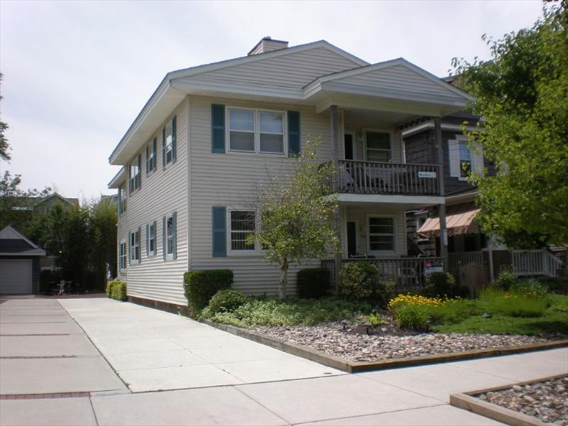 125 E. Atlantic Blvd 1st Floor 113714 - Image 1 - Ocean City - rentals