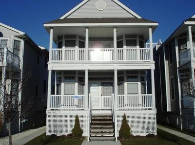 2440 West 1st 117925 - Image 1 - Ocean City - rentals