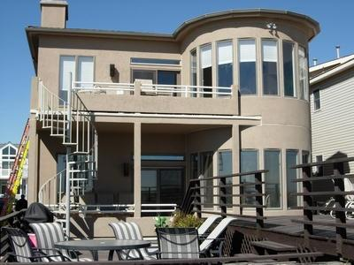 4931 Central Ave. 2nd 118903 - Image 1 - Ocean City - rentals