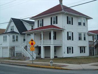 4302 Central Avenue 97702 - Image 1 - Sea Isle City - rentals