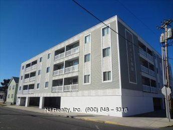 3900 Pleasure Avenue 107058 - Image 1 - Sea Isle City - rentals