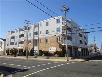 3400 Landis Ave 107632 - Image 1 - Sea Isle City - rentals