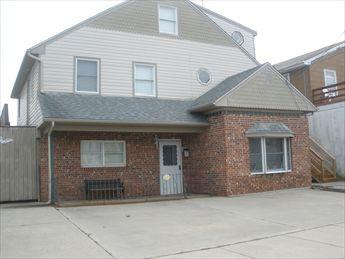 333 - 44th Place 108126 - Image 1 - Sea Isle City - rentals