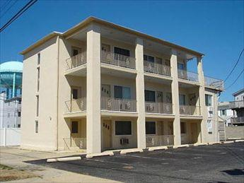 3918 Landis Avenue 97677 - Image 1 - Sea Isle City - rentals