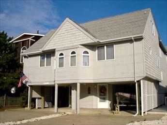 4436 Venicean Rd. 1399 - Image 1 - Sea Isle City - rentals