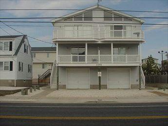 3310 Landis Avenue 2322 - Image 1 - Sea Isle City - rentals