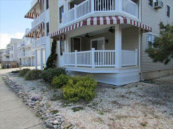 4501 Landis Avenue 114434 - Image 1 - Sea Isle City - rentals