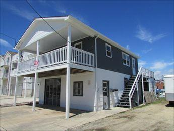 333 43rd Place 116471 - Image 1 - Sea Isle City - rentals