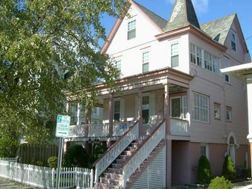 808 Wesley Avenue 48317 - Image 1 - Ocean City - rentals
