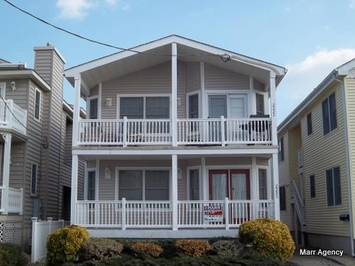 2321 Asbury 1st 131389 - Image 1 - Ocean City - rentals