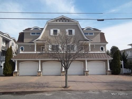2319 Wesley North 52007 - Image 1 - Ocean City - rentals