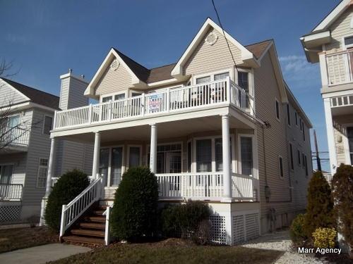1308 Central Avenue 113044 - Image 1 - Ocean City - rentals