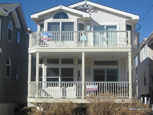 2132 Asbury Avenue 1st Floor 113347 - Image 1 - Ocean City - rentals