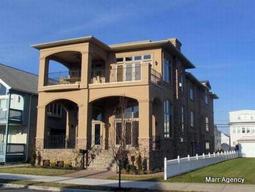 2226 Wesley Avenue 2nd Floor 113443 - Image 1 - Ocean City - rentals