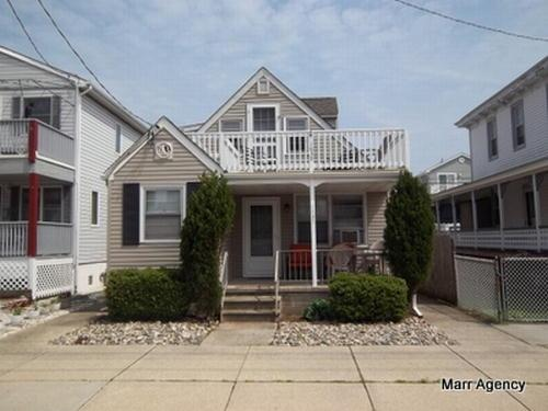 1639 West 2nd 116700 - Image 1 - Ocean City - rentals