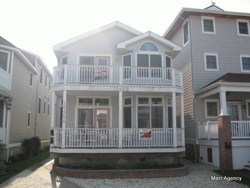 OLD 32974 - Image 1 - Ocean City - rentals