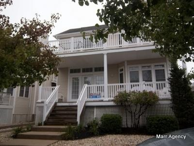 1237 Central 1st 113435 - Image 1 - Ocean City - rentals