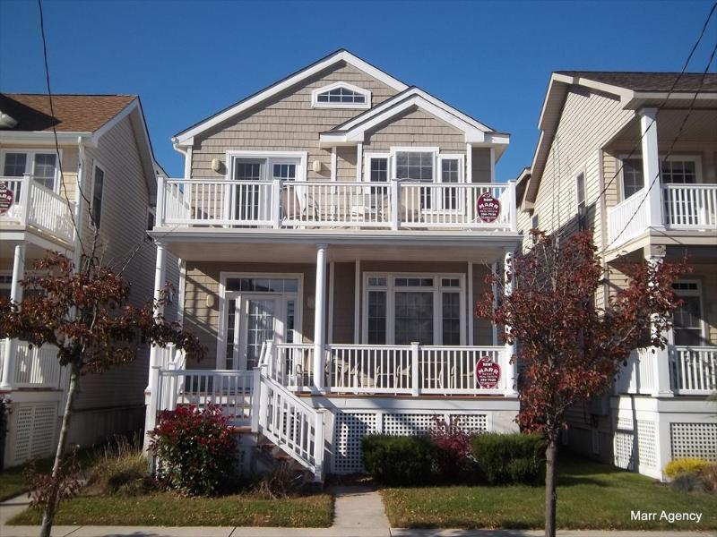1950 Asbury Avenue B 118032 - Image 1 - Ocean City - rentals