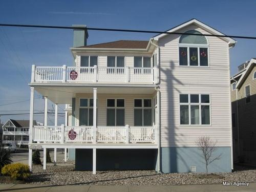 2146 Central Avenue B 118132 - Image 1 - Ocean City - rentals