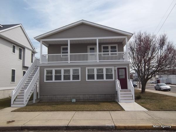 2059 West 1st 118156 - Image 1 - Ocean City - rentals