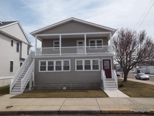 2061 West 2nd 118158 - Image 1 - Ocean City - rentals
