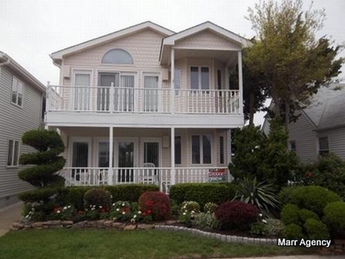 2130 Central Avenue A 118205 - Image 1 - Ocean City - rentals