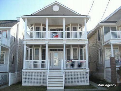 1849 Asbury Avenue 1st 131446 - Image 1 - Ocean City - rentals