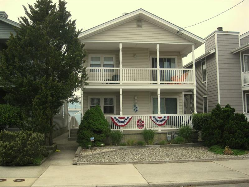 2024 Asbury Avenue A 118244 - Image 1 - Ocean City - rentals