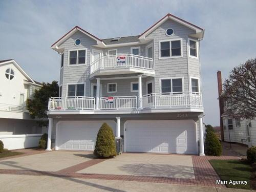 2523 Wesley Avenue 2nd 118392 - Image 1 - Ocean City - rentals