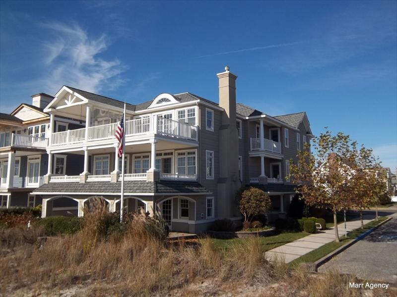 1901 Wesley Avenue 1st Floor, Unit A 119023 - Image 1 - Ocean City - rentals