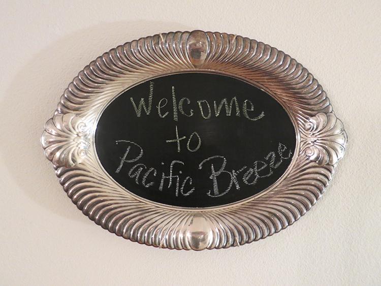 Pacific Breeze - Image 1 - Bodega Bay - rentals
