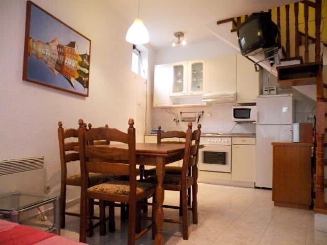 House Violeta - 43381-K1 - Image 1 - Stari Grad - rentals