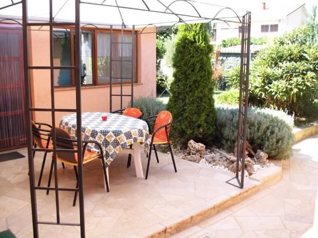 Apartments Damir - 76291-A2 - Image 1 - Medulin - rentals