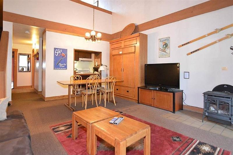 3178AG - Image 1 - Truckee - rentals