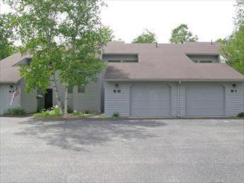 Welcome to Hideaway Valley %3551 - Hideaway Valley Unit 51 119704 - Harbor Springs - rentals