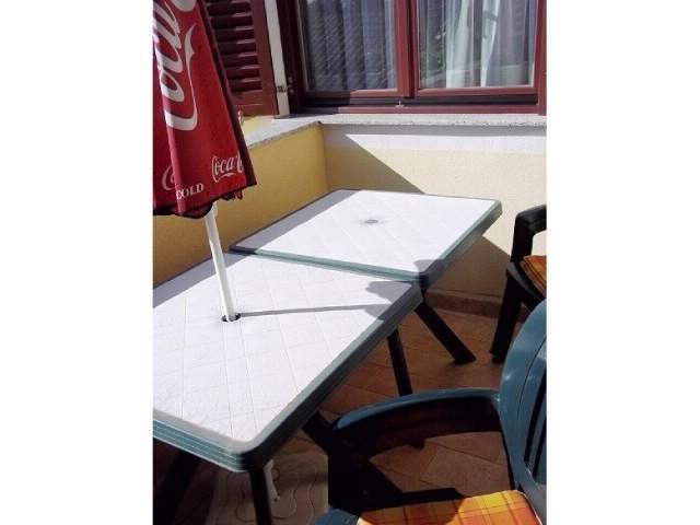 Apartments Zoran - 76271-A2 - Image 1 - Fazana - rentals