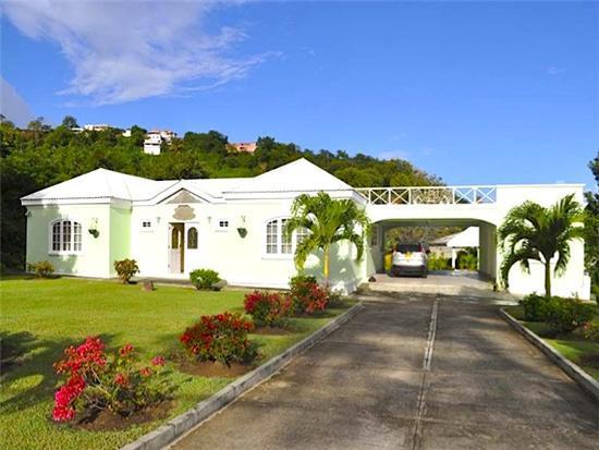 Westerhall Point 9 - Grenada - Westerhall Point 9 - Grenada - Westerhall Point - rentals