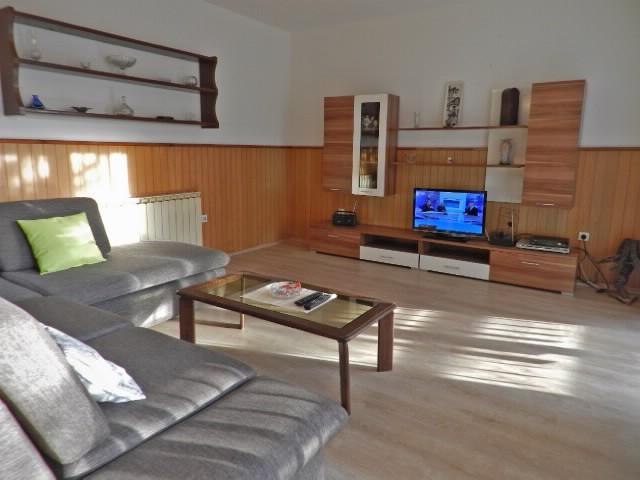 Villa Mel - V2251-K1 - Image 1 - Barban - rentals