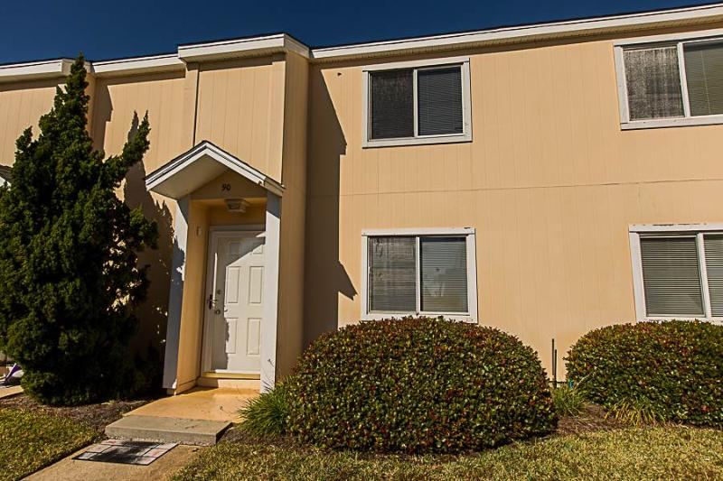 South Bay by the Gulf 90 - Image 1 - Destin - rentals