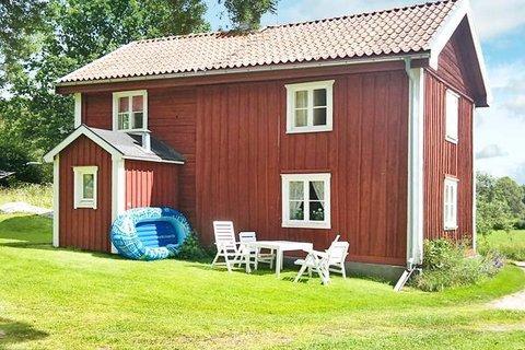 Gränna ~ RA39046 - Image 1 - Granna - rentals